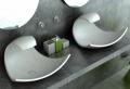 Designer Waschbecken – Funktionalität und Luxus in einem