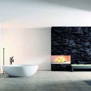 Designer Badezimmer - endlich kommen Ihre Wünsche in Erfüllung