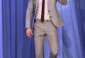 Grauer Anzug welches Hemd passt dazu? – 100 Fashion Schattierungen vom Grauen