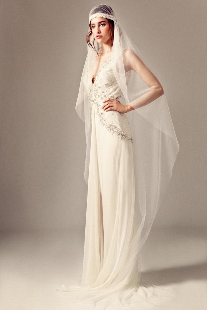 kreatives design von jumpsuit damen mode ideen für braut hochzeitsbekleidung idee mode gestaltung