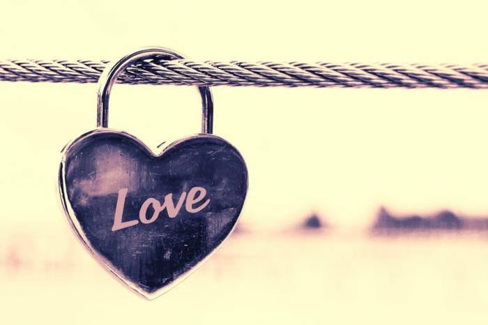 was ist schöner als Bilder Romantik - ein Schloss, das Liebe verewigen kann