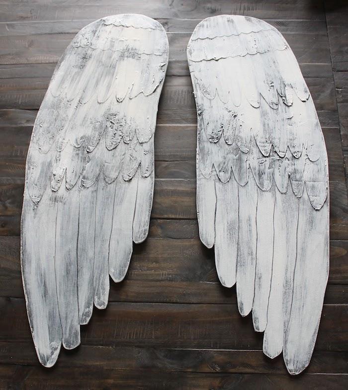 1001 Ideen Und Bilder Zum Thema Quilling Engel Basteln