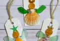 Zauberhafte Quilling Engel basteln – Schritt für Schritt Anleitungen und tolle Bilder
