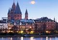 Traumhaftes Deutschland: 10 beliebte Urlaubsziele