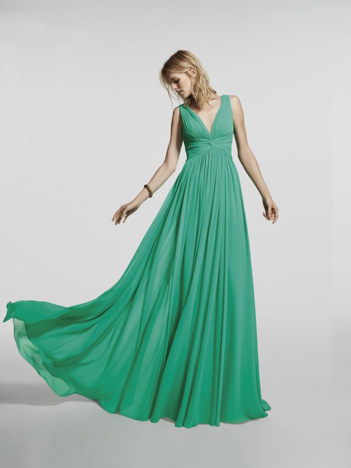 1001 Ideen Fur Kleider Fur Hochzeitsgaste Zum Inspirieren