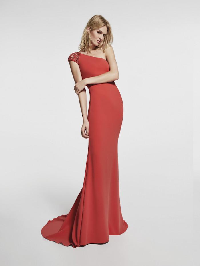 ▷ 1001 + Ideen für Kleider für Hochzeitsgäste zum Inspirieren