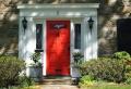 Worauf sollten Sie bei der Auswahl Ihrer Haustür achten?