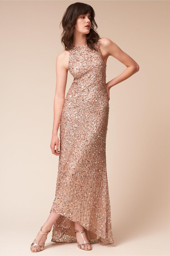 Over 80 great dresses for wedding guests for inspiration