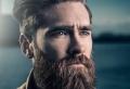 Diese Bartfrisuren liegen jetzt voll im Trend