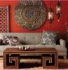 archzine magazin f r innenarchitektur und dekoration. Black Bedroom Furniture Sets. Home Design Ideas
