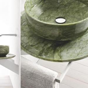 Designer Waschbecken - Funktionalität und Luxus in einem