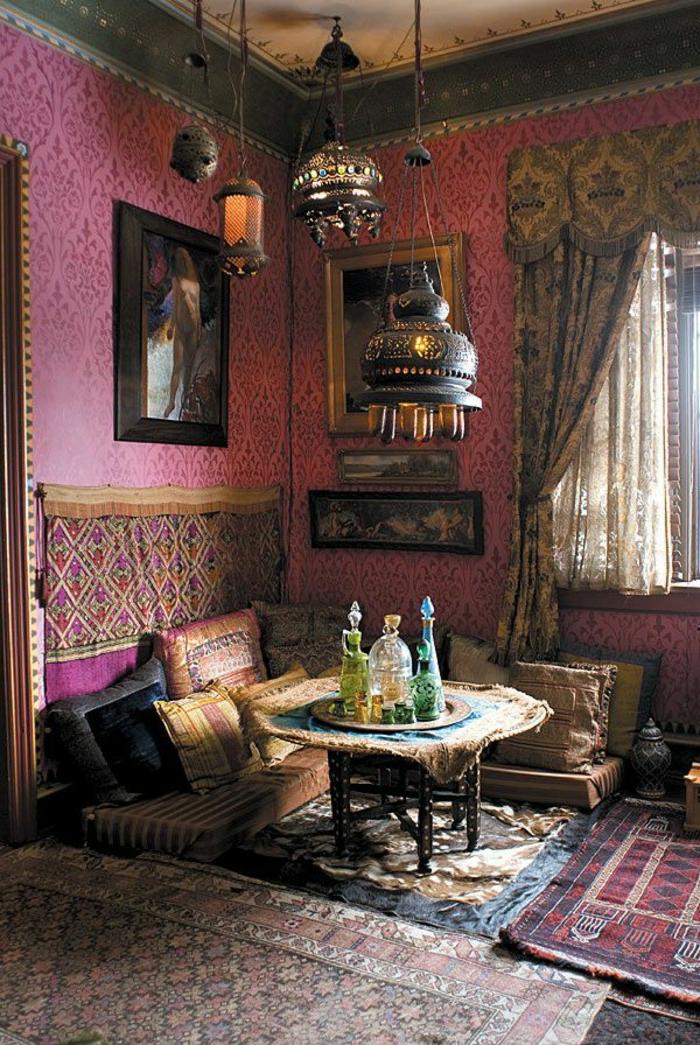 1001 einrichtungs und gestaltungsideen f r. Black Bedroom Furniture Sets. Home Design Ideas