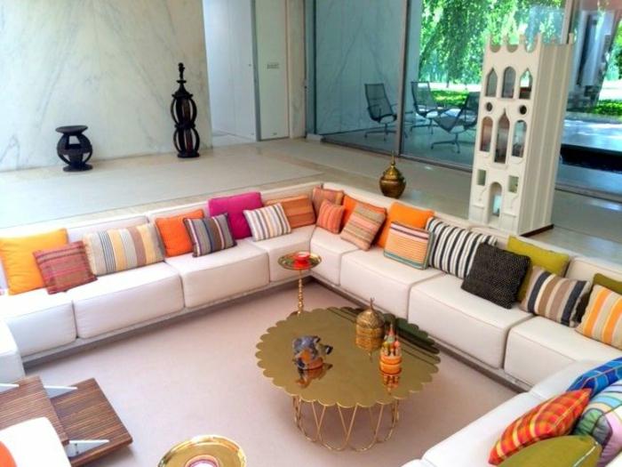 beste orientalische lounge m bel fotos die besten einrichtungsideen. Black Bedroom Furniture Sets. Home Design Ideas