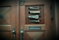 Ratgeber für Haustüren – auf Sicherheit und Wärmeschutz kommt es an