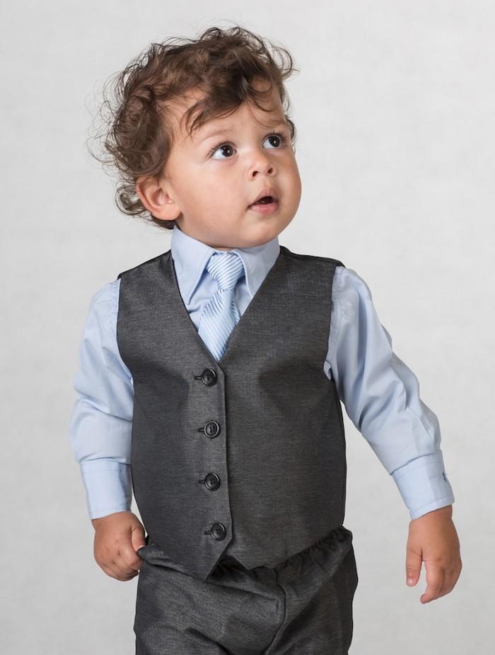 hemd unter pullover die kleinsten sollen auch in style erscheinen hochzeitsoutfit für jungen kindergarten besucher