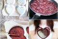 Einzigartige Valentinstagsgeschenke für Männer