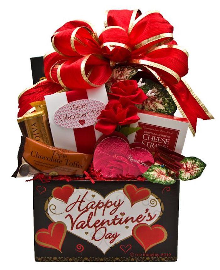 ausgefallene geschenkideen zum selber machen alles auf einmal coole geschenke zum probieren essen und genießen romantik und süße momente