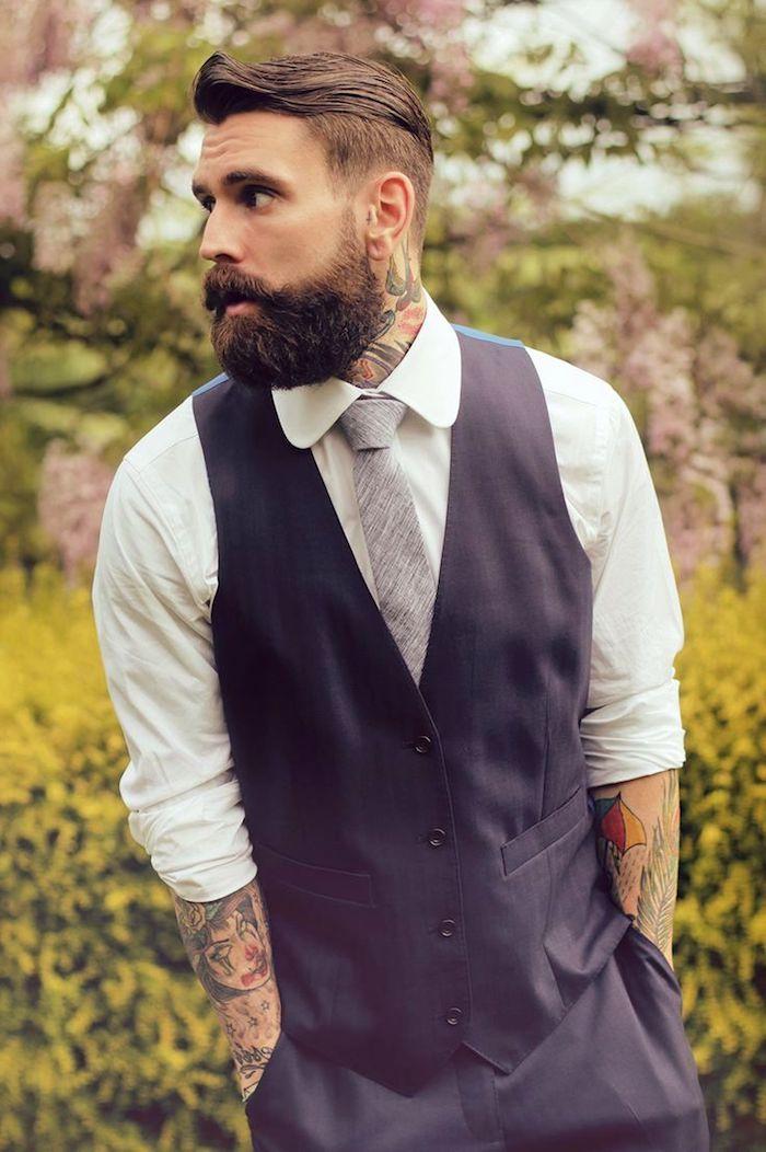 was ist ein hipster hier sehen sie gezeight wie ein hipster aussieht look vom modernen mann trendy