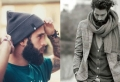80 Hipster Bart, Outfit und Lifestyle Ideen