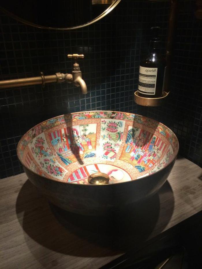 Image Result For Kuche Wasserhahn Kupfer