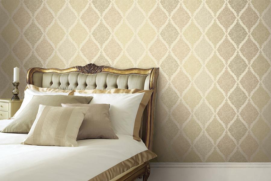 das richtige bett f r einen erholsamen und gesunden schlaf finden. Black Bedroom Furniture Sets. Home Design Ideas