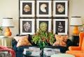 Kunstvolle Wohnwand selber bauen – unsere Tipps und Tricks