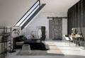 Über 80 tolle Ideen, wie Sie Ihr Schlafzimmer modern gestalten