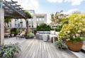 65 tolle Ideen, wie eine moderne Terrasse aussieht