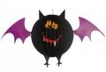 Fledermaus basteln – eine der besten Halloween-Bastelideen