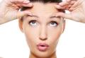 Gesichtspflege ab 30: So finden Sie die perfekte Gesichtscreme für Ihre Haut
