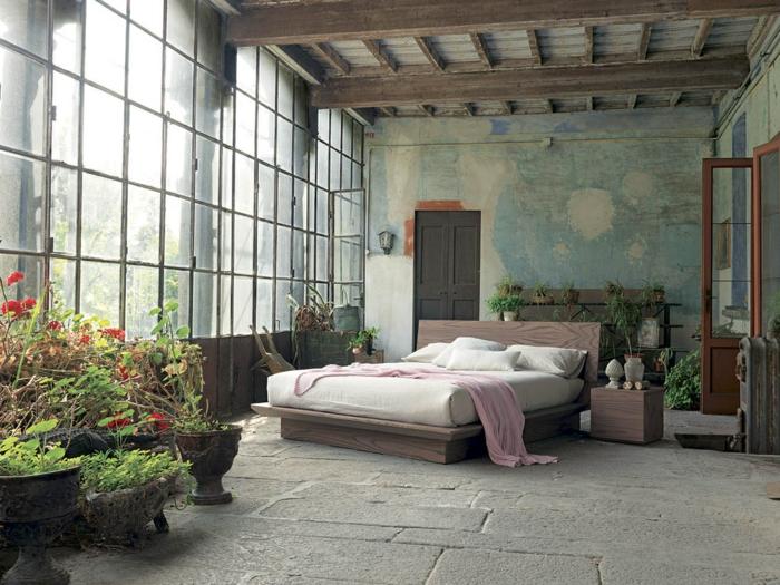 Über 80 Tolle Ideen, Wie Sie Ihr Schlafzimmer Modern Gestalten |  Schlafzimmer ...
