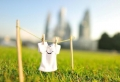 Nachhaltig wohnen – 5 Tipps für Einrichtung und Haushalt
