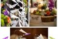 Papierflieger basteln – Schritt für Schritt Anleitungen und tolle Bilder