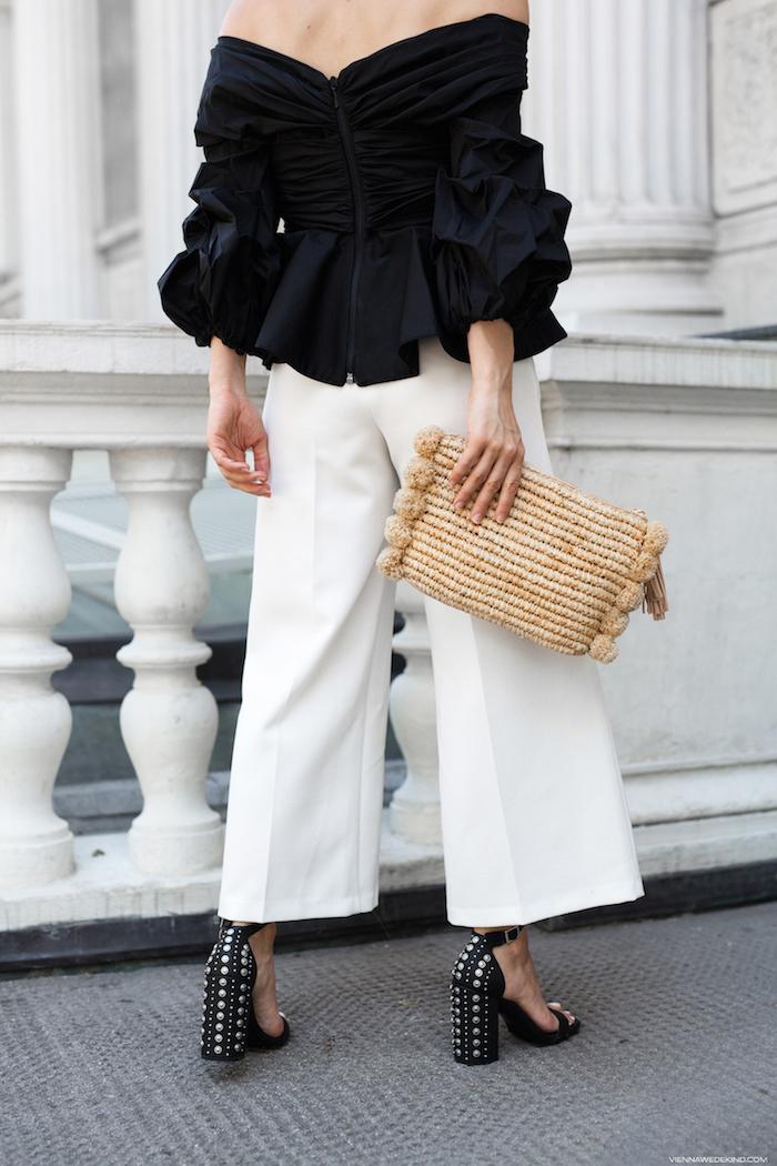 absatzschuhe bequem elegante kleider für hochzeit tasche beige farbe schön breite und bequeme klammotten