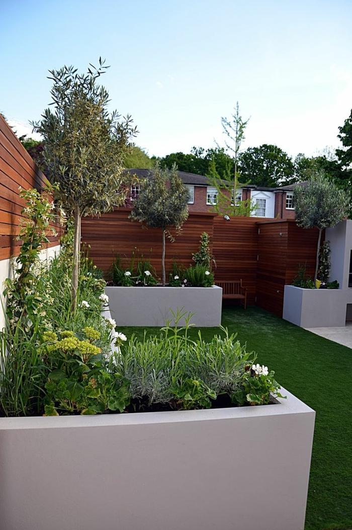 ausgezeichnet gro e pflanzk bel bepflanzen fotos die besten einrichtungsideen. Black Bedroom Furniture Sets. Home Design Ideas