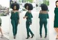 85 Hochzeitsgast Outfit Ideen, Tipps und Bildinspiration
