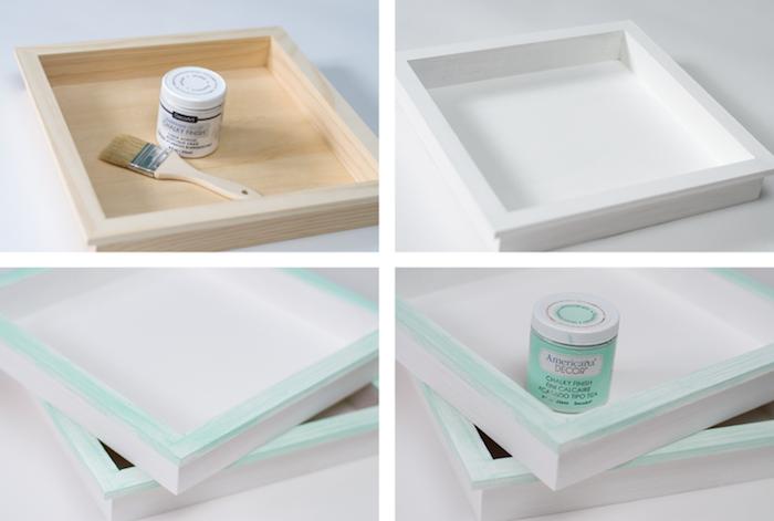 1001 ideen und basteleinleitungen zum thema basteln mit muscheln. Black Bedroom Furniture Sets. Home Design Ideas