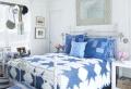 Schlafen wie auf Wolken – Tipps und Tricks für das perfekte Schlafzimmer