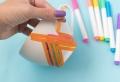 Tassen bemalen: Kreative Ideen zum Nachmachen