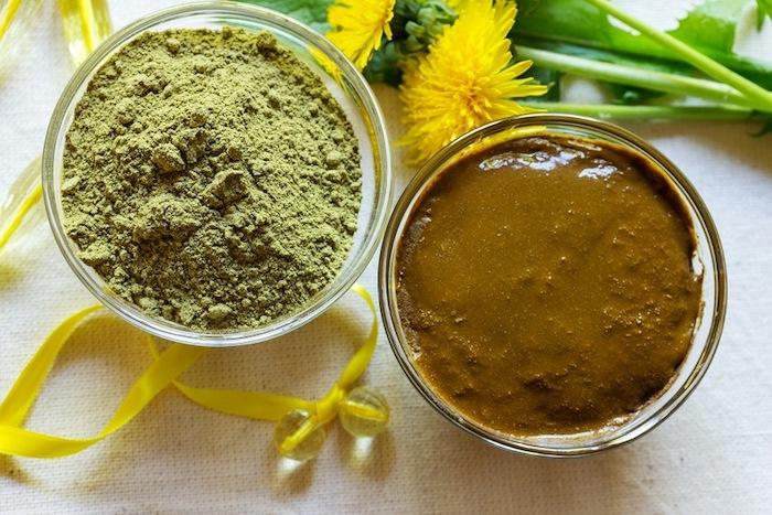 wie lange hält henna, grüner pulver, natürlichen hennapulver mischen, bio-produkt