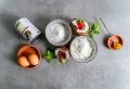 Gesundes Frühstück zum Abnehmen: 11 schnelle und leckere Rezepte