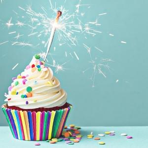 Geburtstagsgeschenke selber machen - kreative Ideen zum Nachmachen