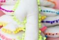 Babyzimmer Deko: Kreieren Sie ein kleines Paradies für Ihr Baby