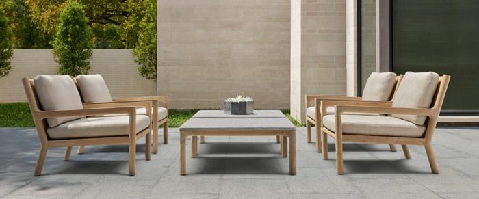 terrassen design, möbel, schlichtes-design-selber-gestalten, idea vorbild.skandinavisch, terrassenumrandung