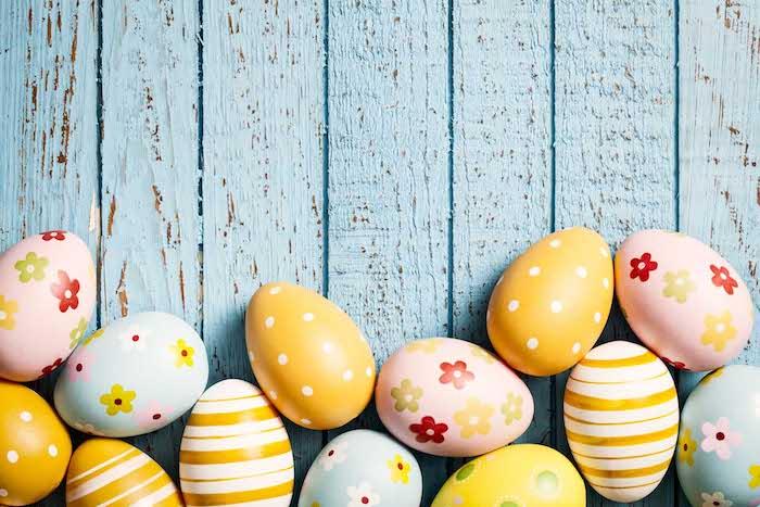 1001 Lustige Osterbilder Und Einzigartige Ostergrüße