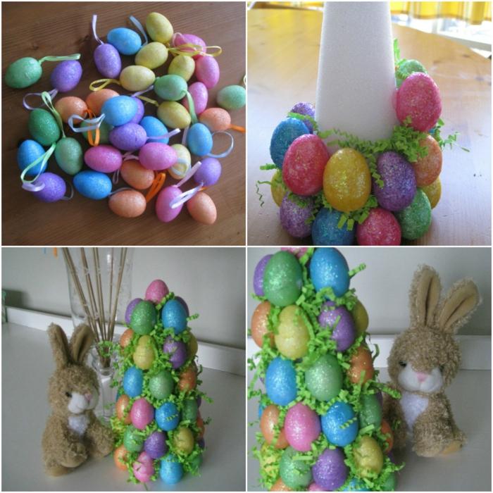 1001 Ideen Wie Sie Einzigartige Ostergeschenke Basteln
