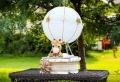Windeltorte selber machen – Idee für eine unvergessliche Babyparty