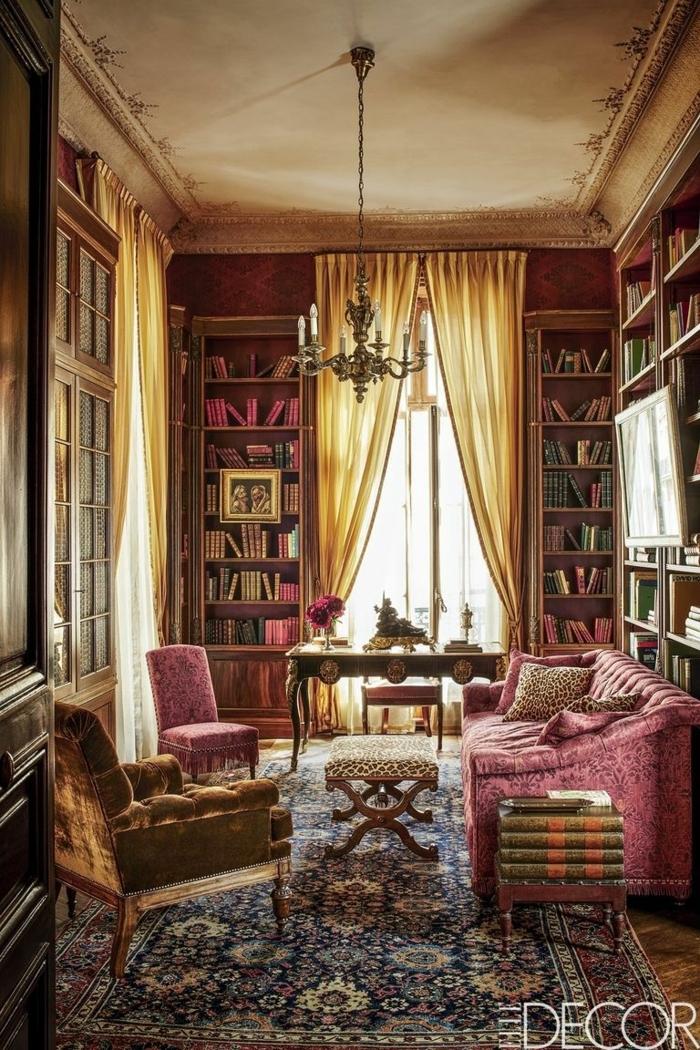 ... Of Praktiche Wohnzimmer Ideen Fr Kleine Rume Wie Kann Ich Mein Zimmer  With Wie Kann Ich Mein Zimmer Dekorieren With Wie Kann Ich Mein Zimmer  Einrichten.
