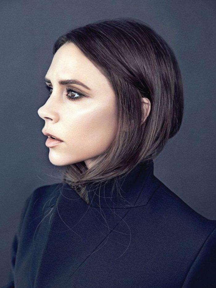 Frisuren 2018 Victoria Beckham Frmbull Com