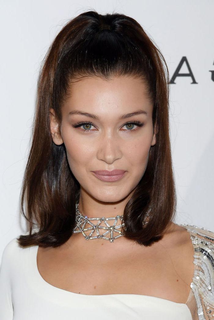 1001 Ideen Zum Thema Welcher Haarschnitt Passt Zu Mir